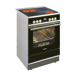 Электрическая плита Kaiser HC 61072