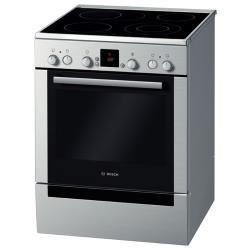 Электрическая плита Bosch HCE744253
