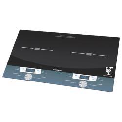 Электрическая плита ENDEVER IP-25