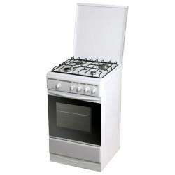 Газовая плита Лада PR 14.120-03 W