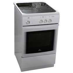 Электрическая плита De Luxe 506003.04эс
