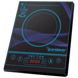 Электрическая плита ENDEVER IP-29