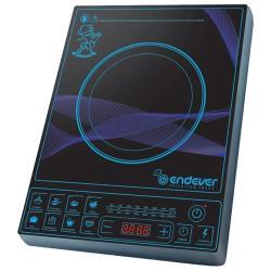 Электрическая плита ENDEVER SkyLine IP-28