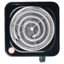 Электрическая плита Orion ЭП-1К-СП01-Ч