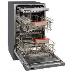 Встраиваемая посудомоечная машина Kuppersberg GS 4533