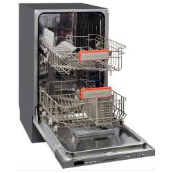 Встраиваемая посудомоечная машина Kuppersberg GS 4502