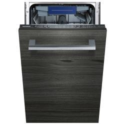 Встраиваемая посудомоечная машина Siemens SR 615X73 NR