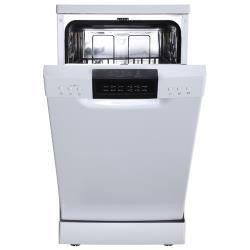 Посудомоечная машина Daewoo Electronics DDW-M 0911