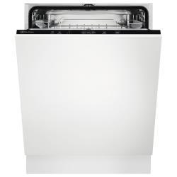 Встраиваемая посудомоечная машина Electrolux EEA 927201 L