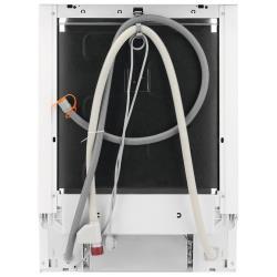Встраиваемая посудомоечная машина Electrolux EMG 48200 L