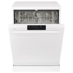 Посудомоечная машина Weissgauff DW 6015