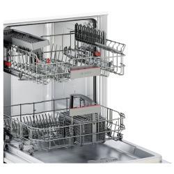 Встраиваемая посудомоечная машина Bosch SMV46IX03R