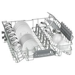 Встраиваемая посудомоечная машина Bosch SMV25AX02R