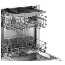 Встраиваемая посудомоечная машина Bosch SMV 25FX01 R