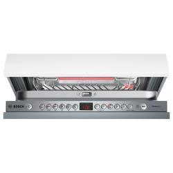 Встраиваемая посудомоечная машина Bosch SPV66TX01E
