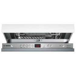 Посудомоечная машина Bosch SPV45DX10R