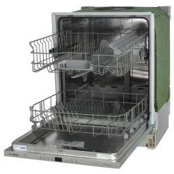 Посудомоечная машина Bosch SMV45CX00R