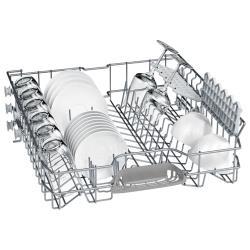 Посудомоечная машина Bosch SMV24AX02R