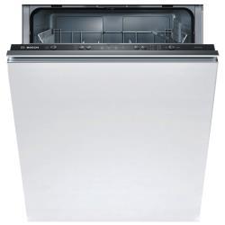 Посудомоечная машина Bosch SMV40D20