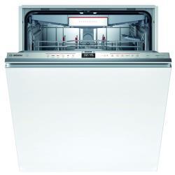 Встраиваемая посудомоечная машина Bosch SMV 66TX01 R