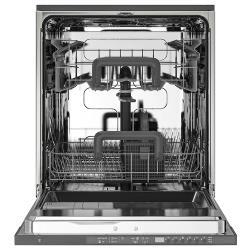 Встраиваемая посудомоечная машина IKEA СКИНАНДЕ