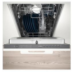 Встраиваемая посудомоечная машина IKEA МЕДЕЛЬСТОР
