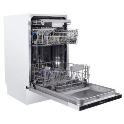 Встраиваемая посудомоечная машина HOMSAIR DW47M