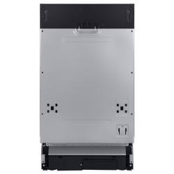 Встраиваемая посудомоечная машина HOMSAIR DW45L