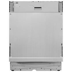 Встраиваемая посудомоечная машина Electrolux EEA 917103 L