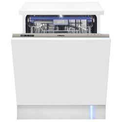 Встраиваемая посудомоечная машина Hansa ZIM 648 ELH