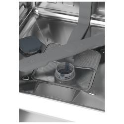 Встраиваемая посудомоечная машина Beko DIN 14 R12