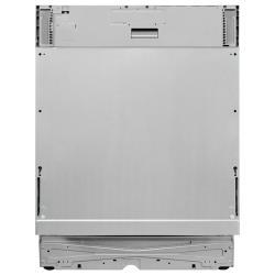Встраиваемая посудомоечная машина Electrolux EDQ 47200 L