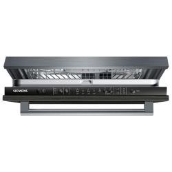Встраиваемая посудомоечная машина Siemens SN 615X00 DR