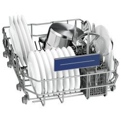 Встраиваемая посудомоечная машина Siemens SR 615X21 IR