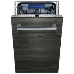 Встраиваемая посудомоечная машина Siemens SR 655X31 MR