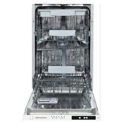 Встраиваемая посудомоечная машина Schaub Lorenz SLG VI4210
