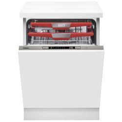 Встраиваемая посудомоечная машина Hansa ZIM 647 ELH