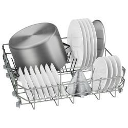 Встраиваемая посудомоечная машина Bosch SMV45EX00E