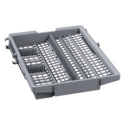 Встраиваемая посудомоечная машина NEFF S585N50X3R