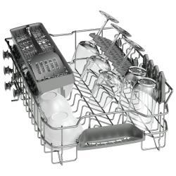 Встраиваемая посудомоечная машина Bosch SPV45DX30R