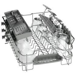 Встраиваемая посудомоечная машина Siemens SR 615X10 DR