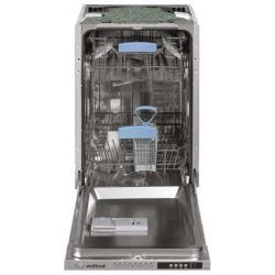 Встраиваемая посудомоечная машина Vestfrost VFDW4532