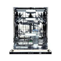 Встраиваемая посудомоечная машина Vestfrost VFDW6052