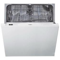 Встраиваемая посудомоечная машина Whirlpool WIC 3B+26