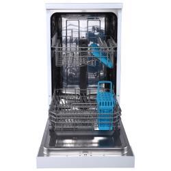 Посудомоечная машина Korting KDF 45150