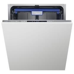 Встраиваемая посудомоечная машина Midea MID60S510