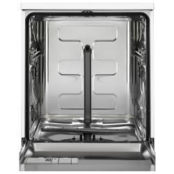 Посудомоечная машина Electrolux ESF 9526 LOX