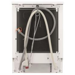 Встраиваемая посудомоечная машина Electrolux ESL 95343 LO
