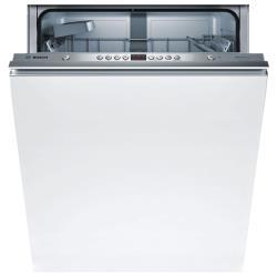Встраиваемая посудомоечная машина Bosch SMV44IX00R