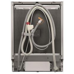 Встраиваемая посудомоечная машина Electrolux ESL 98825 RA